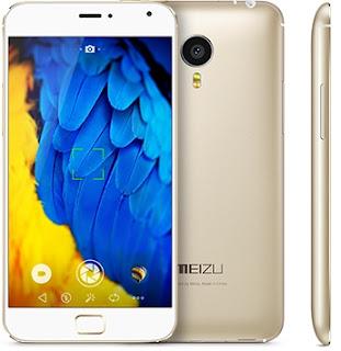 SMARTPHONE MEIZU MX4 PRO - RECENSIONE CARATTERISTICHE PREZZO