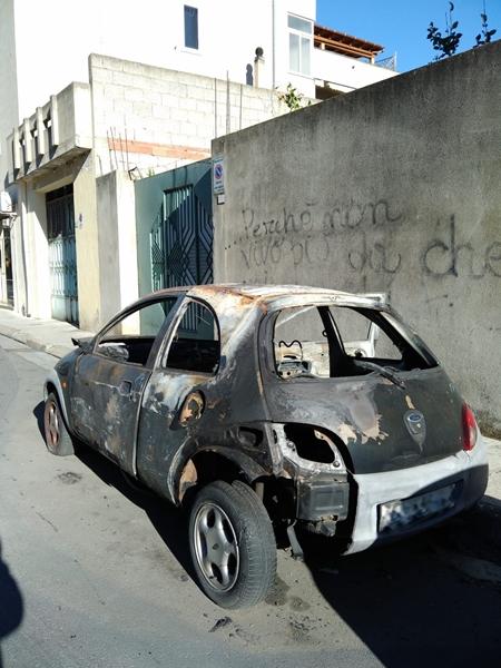 Inquinamento urbano e clima