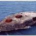 Fort Drum....!!ΠΕΡΙΕΡΓΟ ΠΟΛΕΜΙΚΟ ΠΛΟΙΟ ΦΙΑΓΜΕΝΟ ΑΠΟ.....ΠΕΤΡΑ...!!ΜΕ Τέσσερα 14-ιντσών M1909 πυροβολικά σε δύο τεθωρακισμένους πυργίσκους....106 μέτρα σε μήκος 44 μέτρα σε πλάτος και 12 μέτρα πάνω από το νερό....!!ΦΩΤΟ ΚΑΙ ΒΙΝΤΕΟ!!
