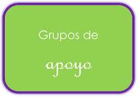 https://creatuembarazo.blogspot.com.es/p/grupos-de-apoyo-de-crea-tu-embarazo.html