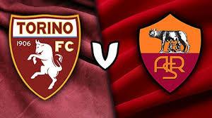 مباراة روما وتورينو اليوم والقنوات %D8%B1%D9%88