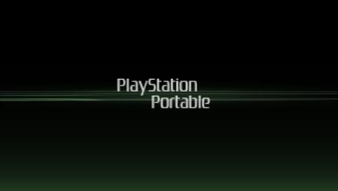 Cara Memasang Tema CTF Pada PSP
