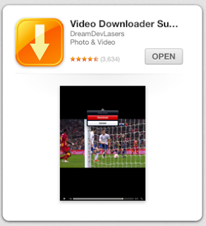 Download Video Downloader Super Lite 2.0 APK for iphone