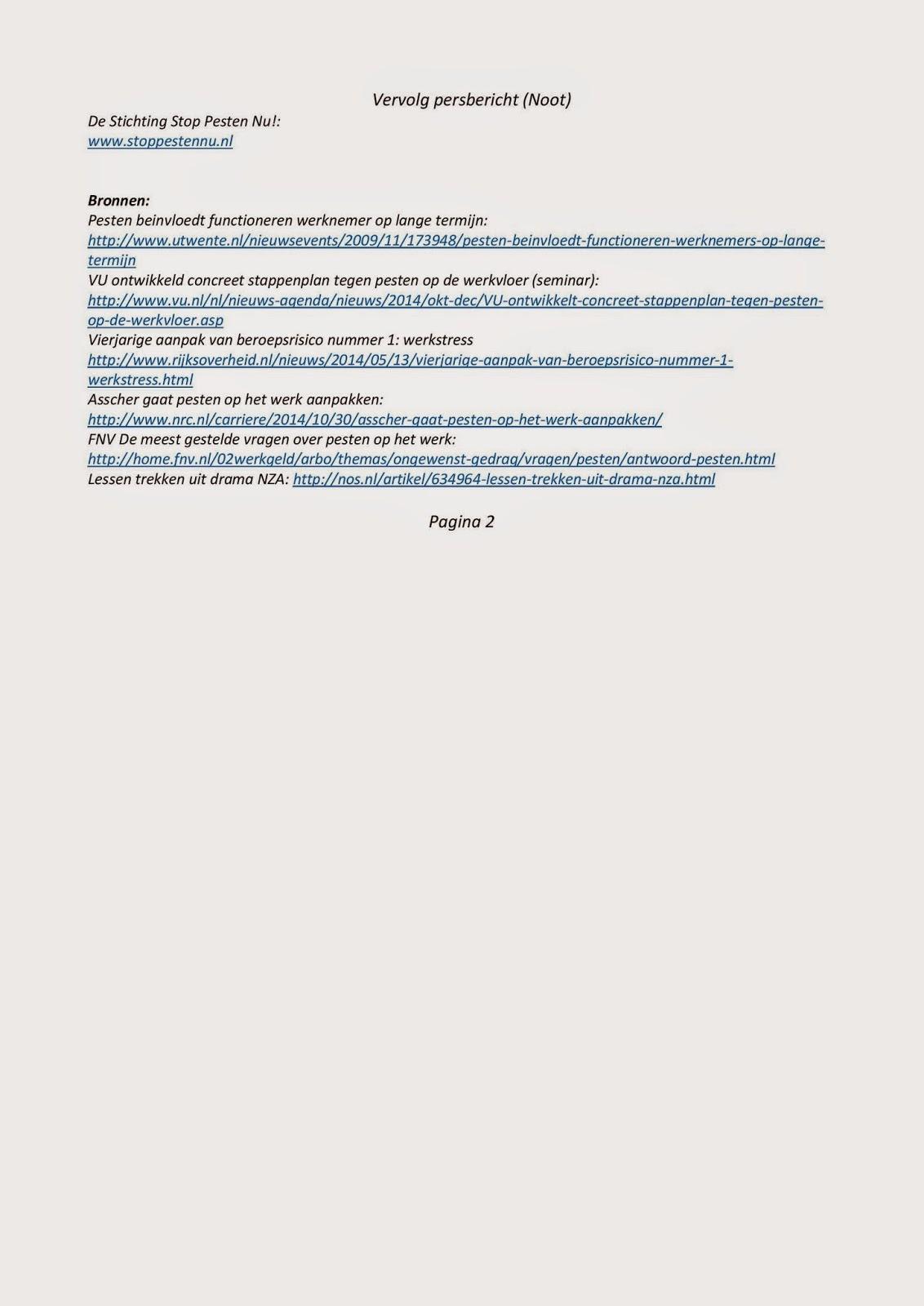 Biology Laboratory Manual A Chapter 14 Making Karyotypes Answers