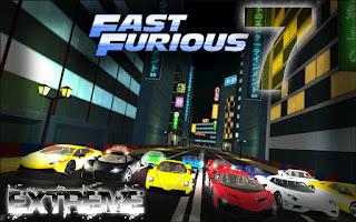 http://www.ifub.net/2017/08/fast-furious-7-racing-apk-vfd254.html