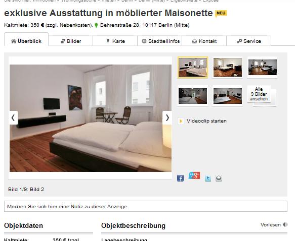 12 januar 2015. Black Bedroom Furniture Sets. Home Design Ideas