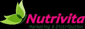 Logo Nutrivita