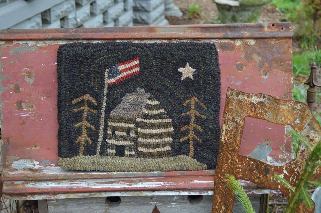 primitive handmade mercantile plumrun creek primitive handmades mercantile april update 4522