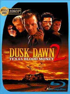 Abierto hasta el amanecer 3 La hija del verdugo (1999) HD [1080p] Latino [GoogleDrive] DizonHD