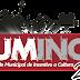 Secult seleciona 38 projetos para Fuminc; confira os aprovados