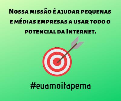 agencia de marketing digital em itapema