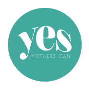 Yes Mothers Can