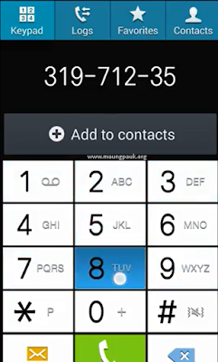 Samsung Korea အလံုးေတြမွာ Network Mode ေျပာင္းလို႔မရျဖစ္ေနရင္ ေျဖရွင္းနည္း တစ္ခု