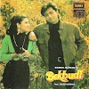 Bekhudi [1992-MP3-VBR-320Kbps]