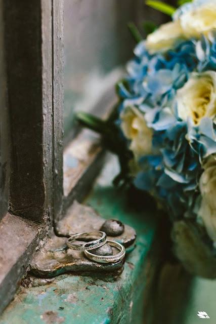 Extraordinary Wedding Shoot/Facebook