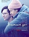 Irreplaceable You (2017)