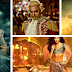 Thugs of Hindostan Full Movie Download in HD, 3GP, MP4, Hindi