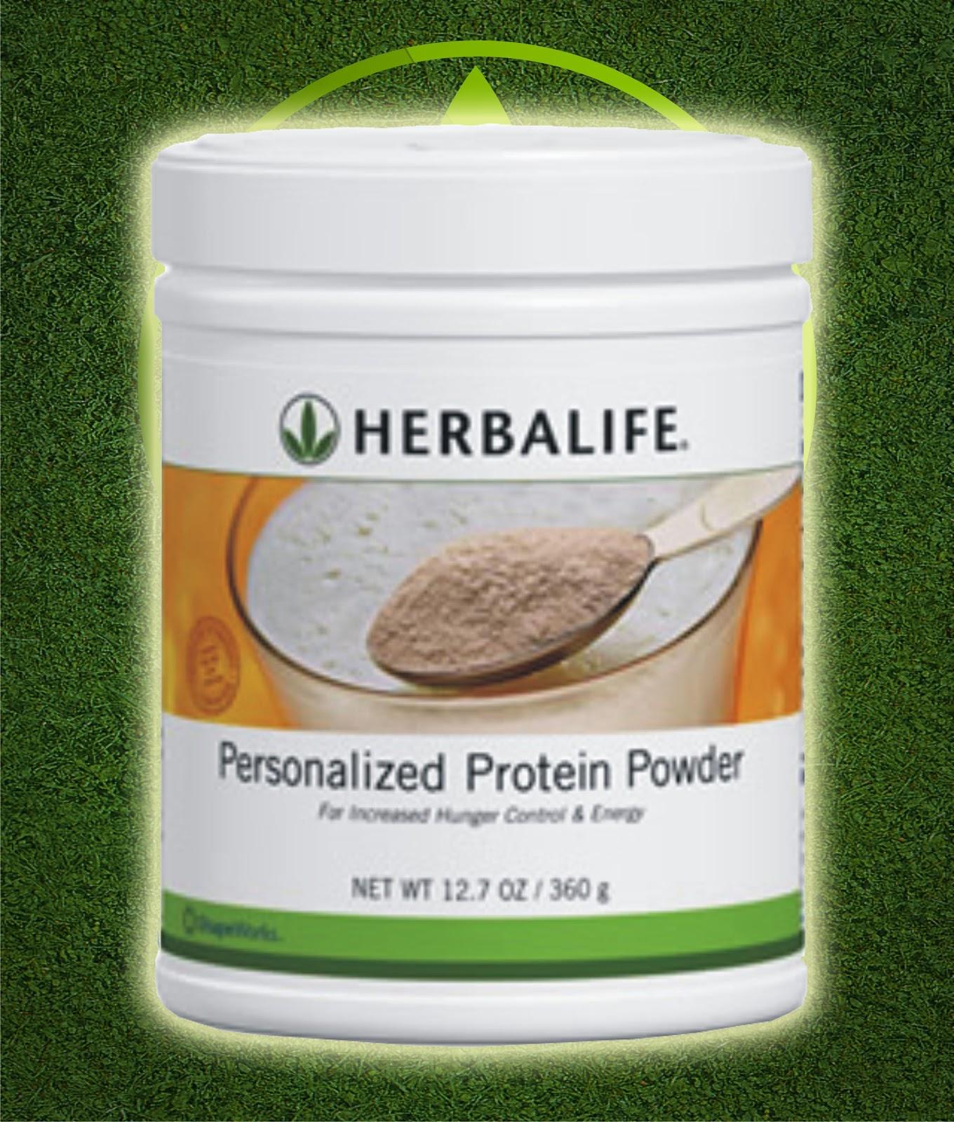 Herbalife Protein Powders Philippines