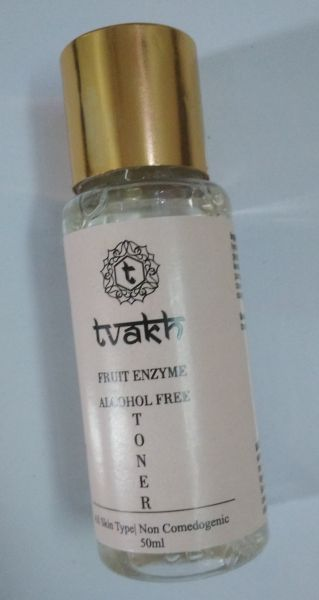 Best Non Comedogenic Alcohol Free Toner For Sensitive Ance Prone Skin