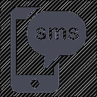 5 Aplikasi SMS yang Ringan dan Keren Untuk Android