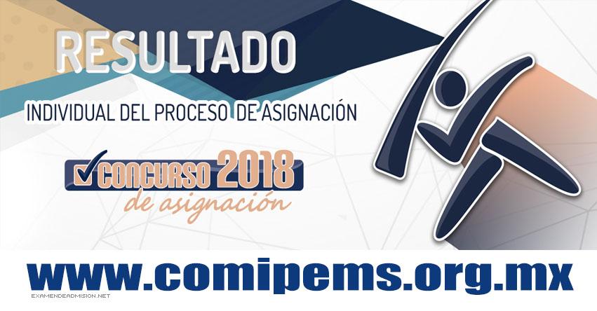 Resultados COMIPEMS 2018 (27 Julio) PREPA CENEVAL - Ingresantes Educación Media Superior Estado de México - EDOMEX - COLBACH - CONALEP - DGB - DGETA - DGETI - IPN - SE - UAEM - UNAM [VIDEO] www.comipems.org.mx