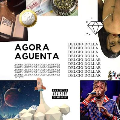 https://www.mediafire.com/file/n9nx5zu7hlmo9bu/Delcio_Dollar_-_Agora_Aguenta_%28Rap%29.mp3/file