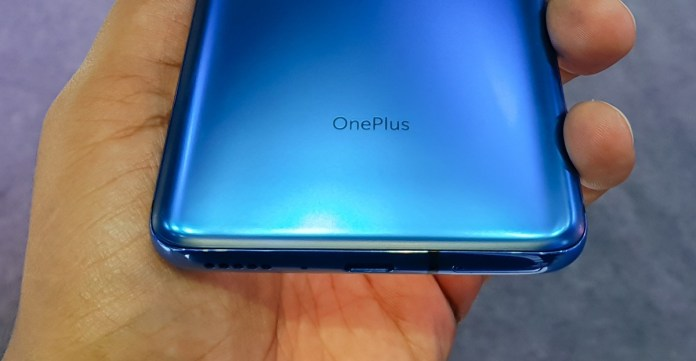 OnePlus 7 Pro Review