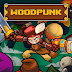 WOODPUNK coming to PC on November 22nd