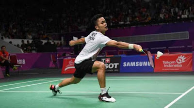 jadwal 8 besar malaysia masters 2019