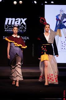 The Max Design Awards 2017 Grand Finale (94).JPG