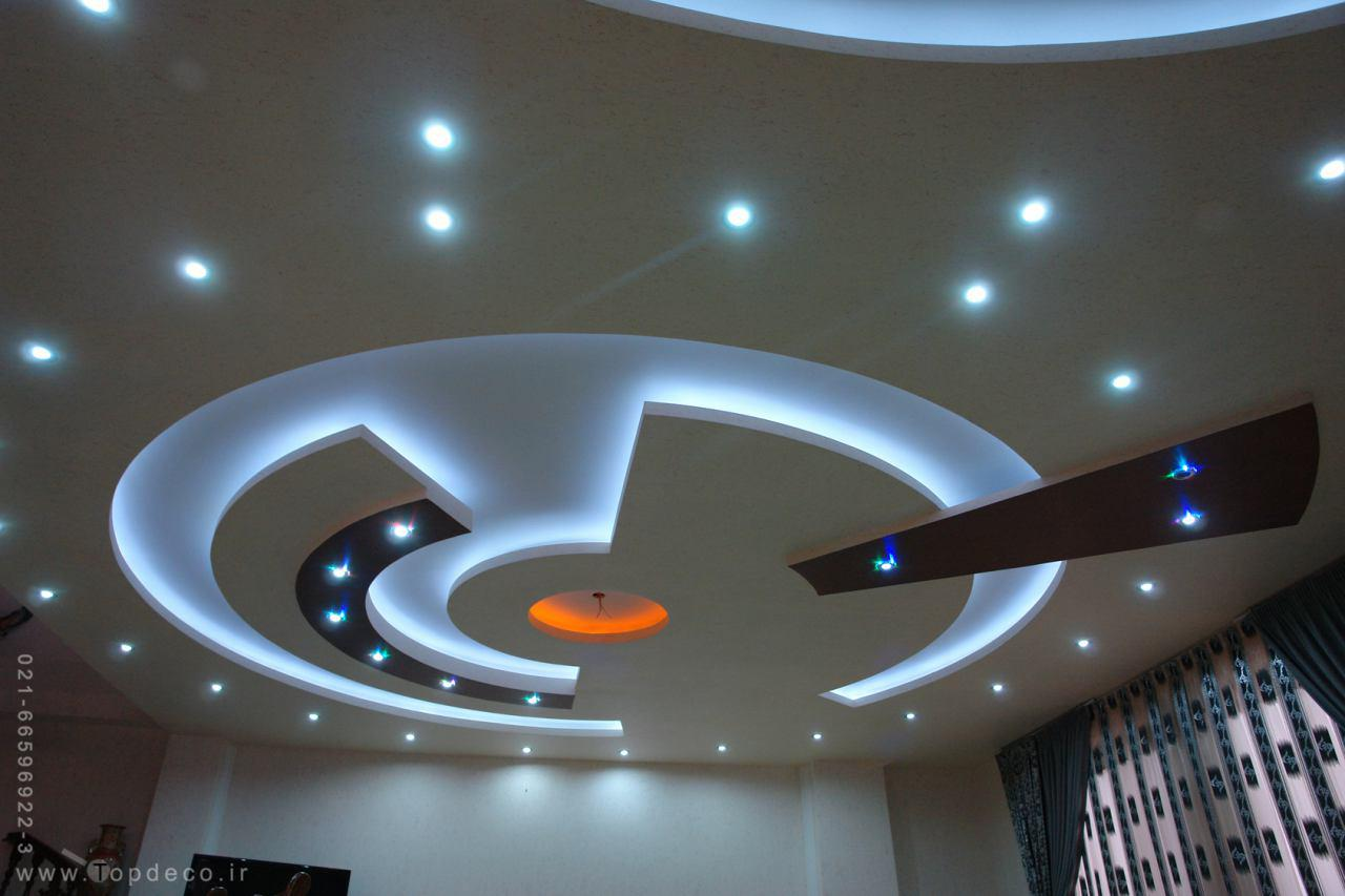 Top suspended ceiling designs, gypsum board ceilings 2019