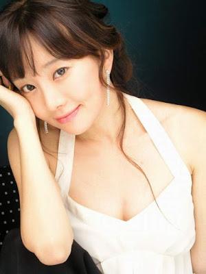 Choi Ji Yun Profile