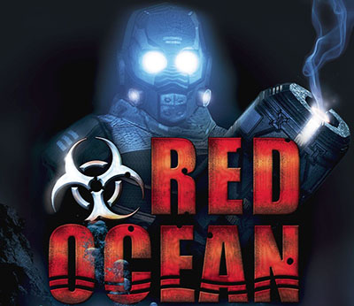 ,red ocean gameplay, red ocean game download, red ocean gameplay pc,  red ocean game for pc        red ocean game free download,  red ocean game play, red ocean game review