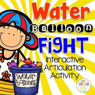 https://www.teacherspayteachers.com/Product/Water-Balloon-Fight-Interactive-Articulation-Activity-2478560