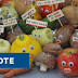 Public Award Voting for REFRESH Food Waste Solution Contest