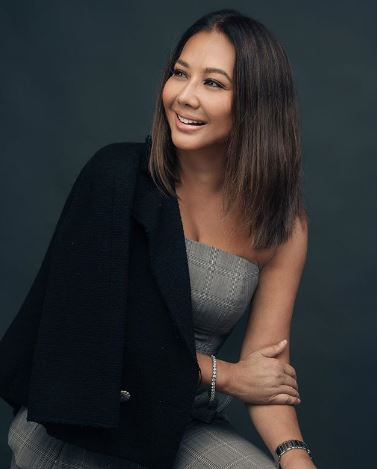 6 Life Lessons From Pinay Celebrities That We Look  Up To!