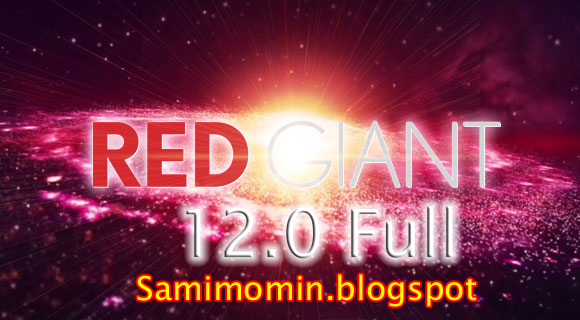 Red Giant Trapcode Suite 12 Price