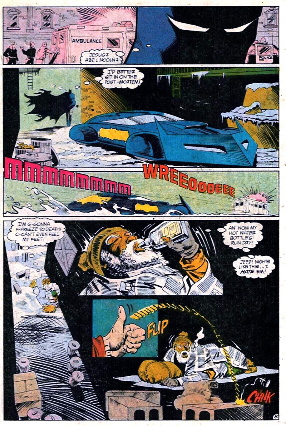 Detective Comics (1937) 592 Page 8