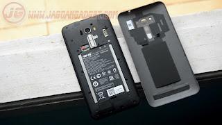 Baterai ASUS Zenfone Selfie