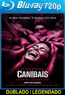 Canibais