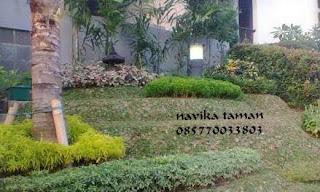 Tukang Taman Bogor | Pembuatan Taman Minimalis | Desian Taman Minimalis | Jual Tanaman Hias