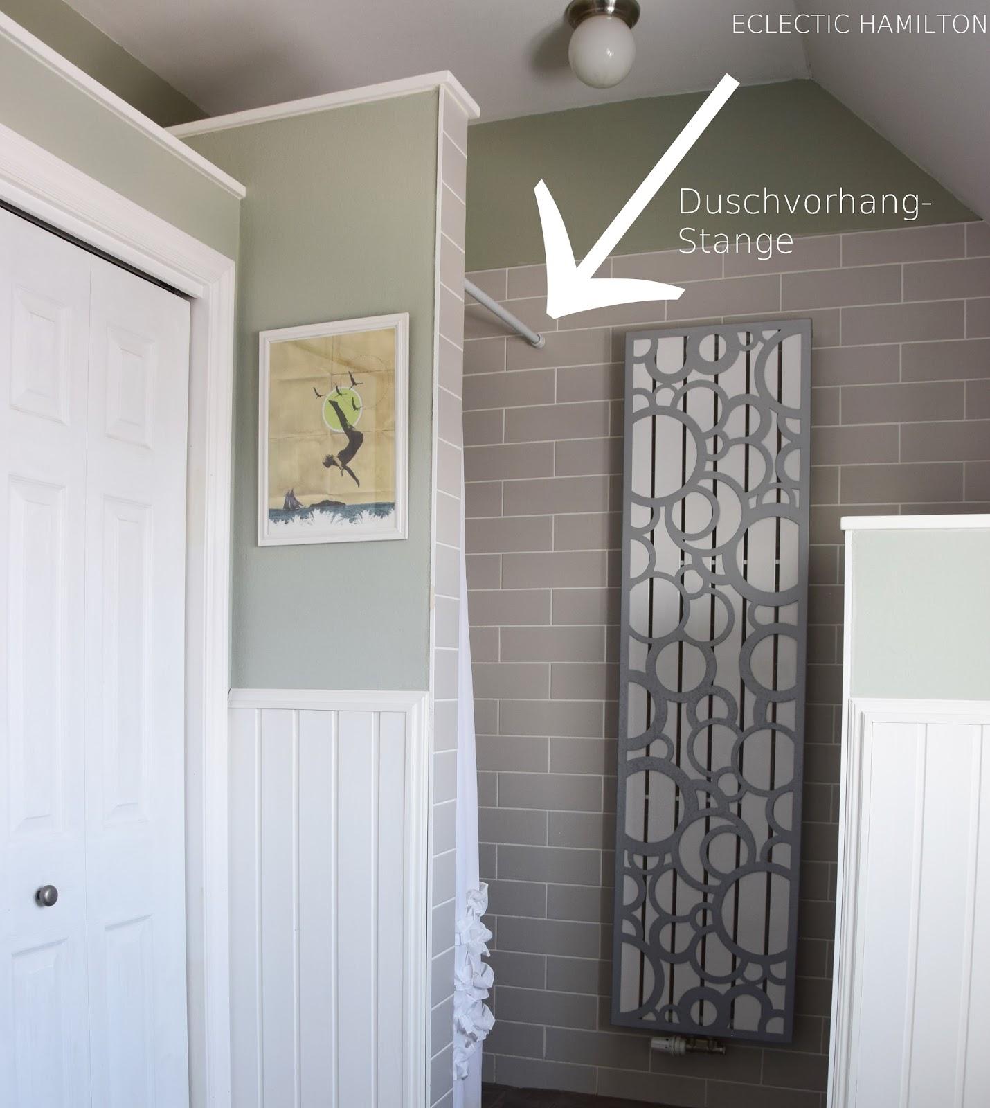 duschvorhang suche bad badezimmer dusche deko dekoration