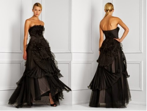 6d1da1d0c106 Donde comprar vestidos de fiesta en Miami? | Miami Chic... solo para ...