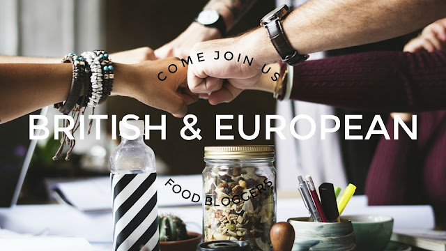 https://www.facebook.com/groups/ukeuropefoodbloggers/