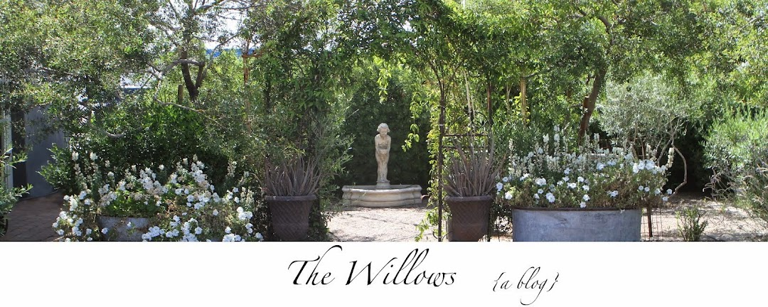 The Willows Home & Garden