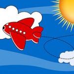 In vacanza con figli e famiglia: appunti e consigli semi seri 5 - My Little Inspirations