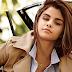 Vão juntar Selena Gomez, Tilda Swinton, Adam Driver e Bill Murray numa comédia com zumbis