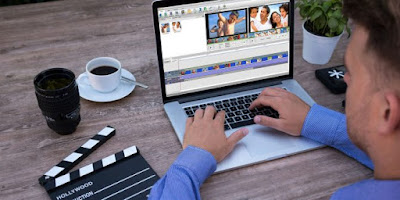 10 Ide Bisnis Online Terbaik Tahun Ini