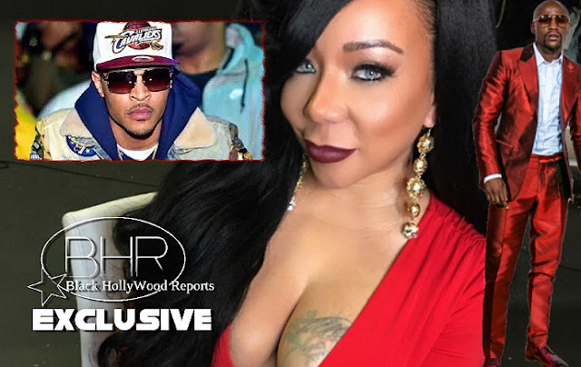 http://www.blackhollywoodreports.com/2016/11/tiny-harris-floyd-mayweather-caught-on-camera-grinding-on-each-other.html