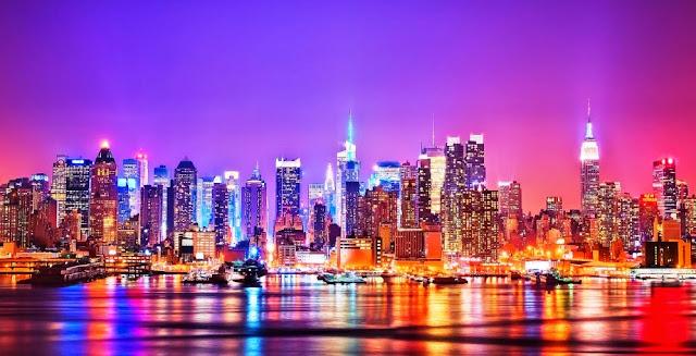 5 ótimos restaurantes temáticos em Nova York